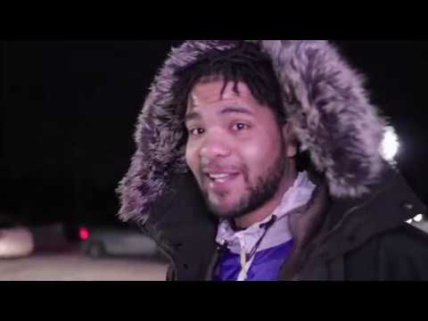 """@i94JaZzz - """"Dopehead"""" (Prod. V3ryRich) Official Music Video (shot by @Renaissauced)"""