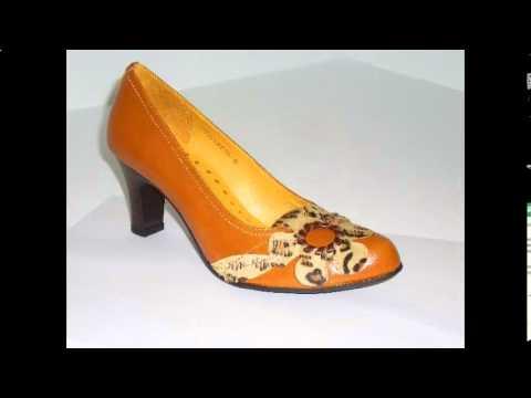Итальянская мужская брендовая обувь в тц Москва - YouTube