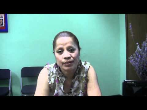 Nutritional Review 564165744465865