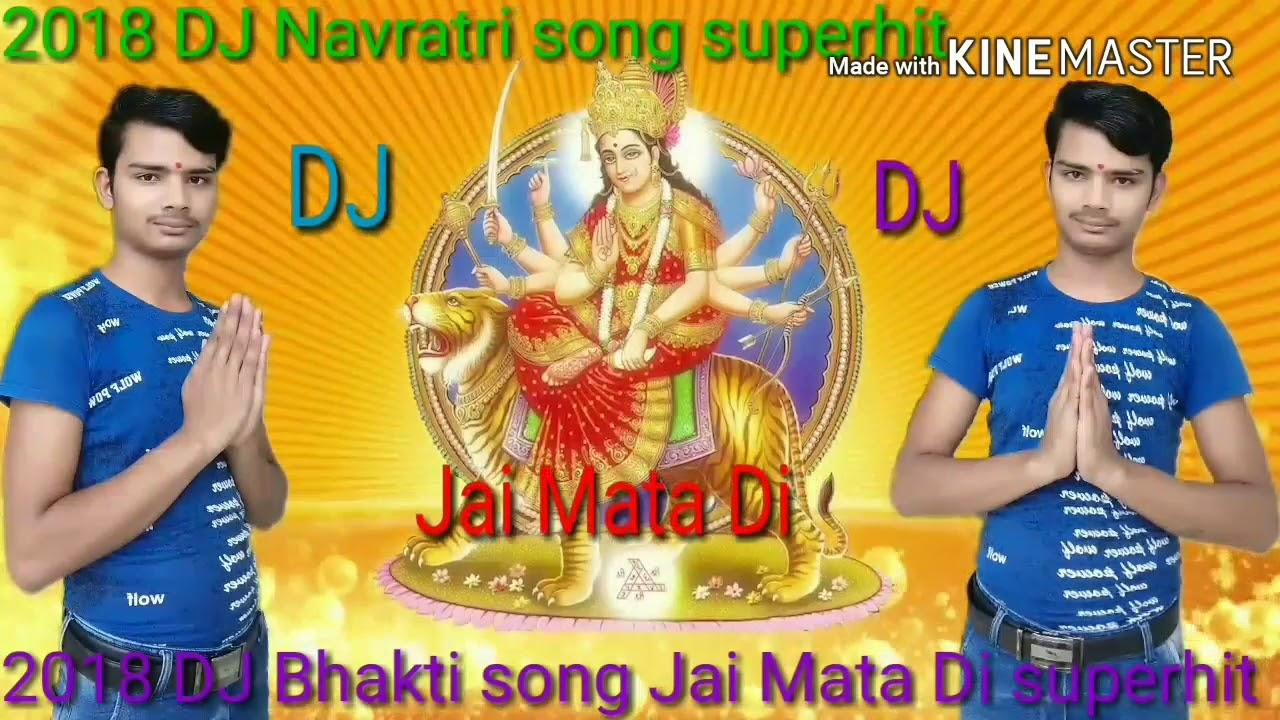 Desh Bhakti Gane, Best Desh Bhakti Geet, Desk Bhakti MP3 Songs on blogger.com