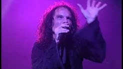 DIO - Don't Talk To Strangers (Live 1993)