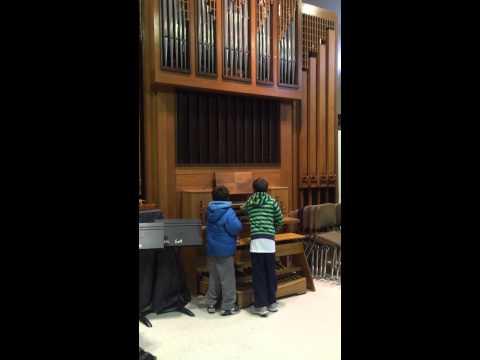 UofL School of Music