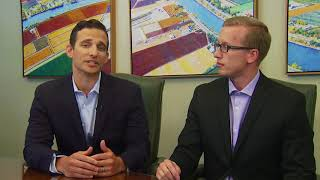 Social Security Claiming Strategies - Genovese Burford & Brothers