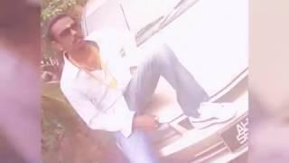 Menglembu Legend 0408 Bob Don Vinod..Edit By Panja Raj