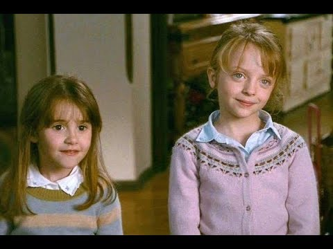 Sophie From 'The Holiday' Is Now a Grown Up Punk Princess