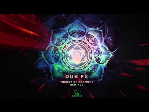 Dub Fx Remix Album • Full 1 hour Mix