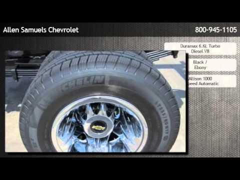 2013 chevrolet silverado 3500hd 2wd regular cab ca lt bellaire. Cars Review. Best American Auto & Cars Review