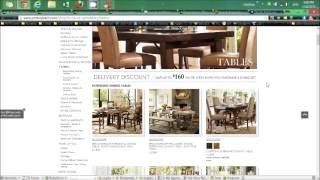 Tutorial 1 Search Engine Keywords for Ebay Store, Ebay Listings, Ebay Title
