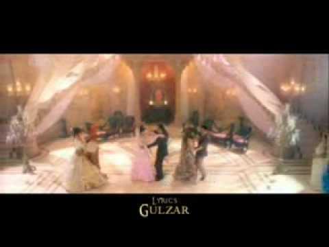 Salaam Aaya Veer Movie (FULL...
