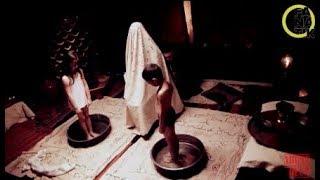Şeytan-ı Racim 2: İfrit - İblisin Sayısı Dokuzdur