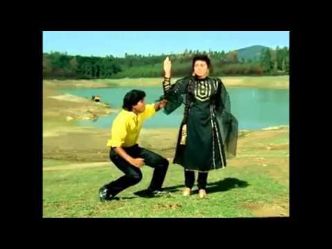 Prem Qaidi - I Live For You. Karisma Kapoor & Haresh - 21 June 1991 (India)