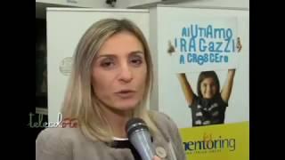 Mentoring sulla Nave Italia, bilancio positivo