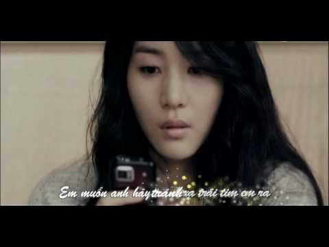 [Vietsub] Sick Enough To Die - MC Mong feat. Mellow