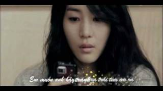 [Vietsub] Sick Enough To Die - MC Mong feat. Mellow