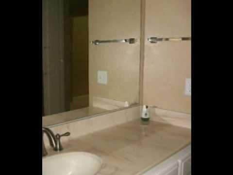 Van Nuys Homes For Sale, 15155 Sherman Way # 35