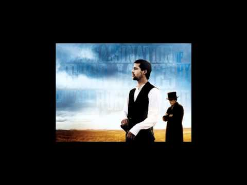 Song for Bob - The assassination of Jesse James by the coward Robert Ford (Cover) + Sheet