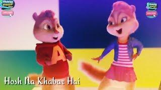 Dilbar Dilbar New Song Whatsapp Status Video 2018 |Full HD Latest Version Dilbar Song|