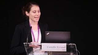 Eyraud Camille - JSIE 2019 - Musique et gestion du stress au quotidien