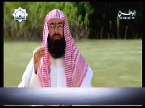 Download وصف الجنة الشيخ نبيل العوضي  Description paradise Sheikh Nabil Al-Awadi