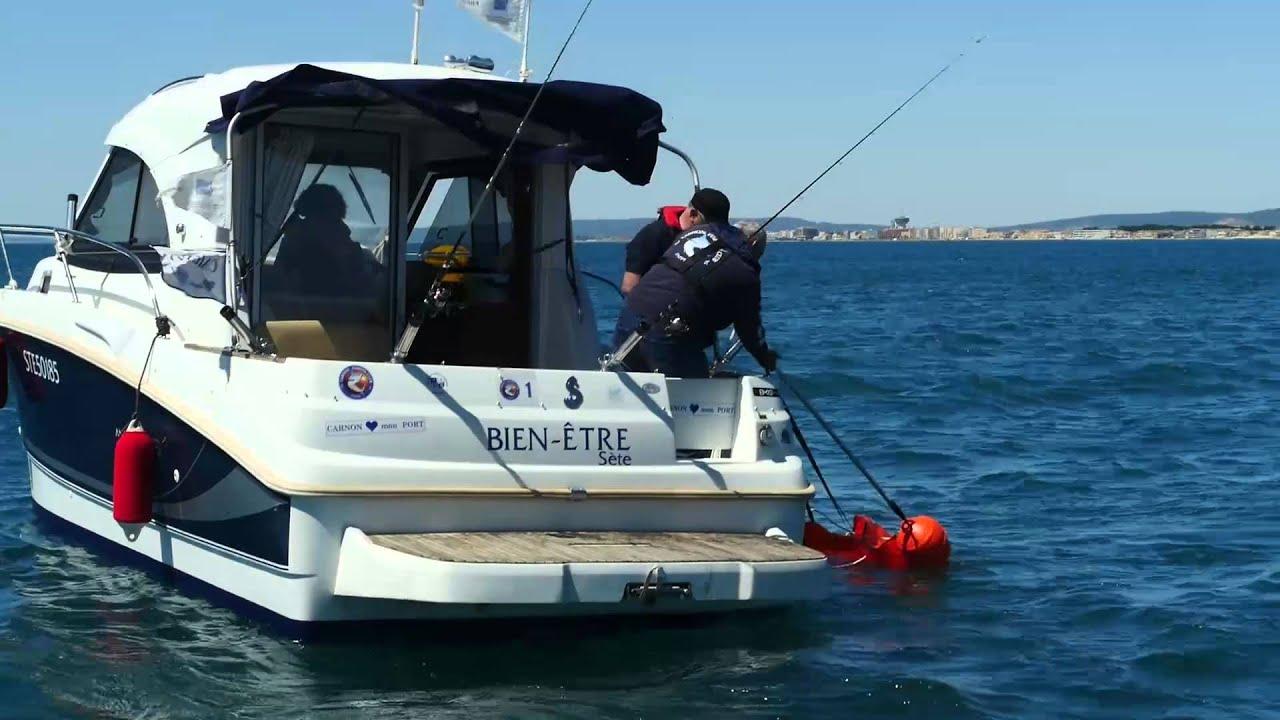Econavigation l ancre flottante un outil youtube - Dessiner une ancre marine ...