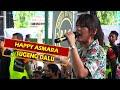 HAPPY ASMARA - SUGENG DALU - DIESNATALIES SMK PAWYATAN DHAHA1 KEDIRI