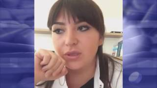 Гигиена ЛОР органов(Медицинскую консультацию в онлайн формате вы можете получить тут: https://www.facebook.com/groups/medprosvet Медпросвет -..., 2016-08-25T16:23:27.000Z)