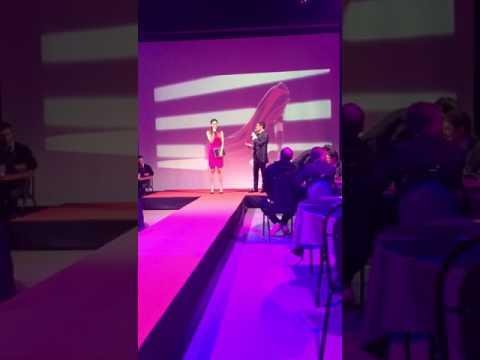Model Stars Forum 2017 in Moskva