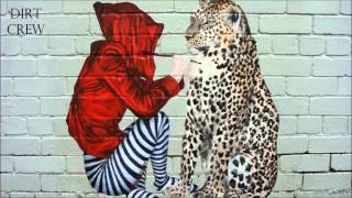 Tigerskin - Faint feat. Grambow