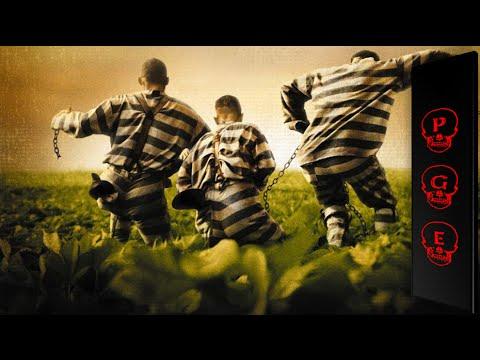 Los 10 escapes de prisión más increíbles de la historia