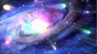 Pretty Rhythm - All - Stardust Shower Jumps