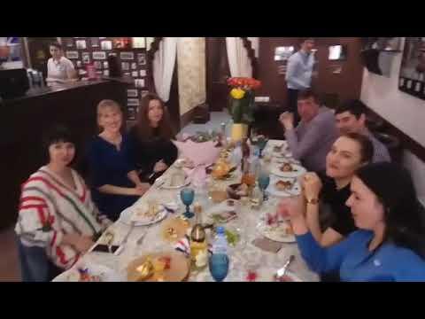 Отзыв квест Гарри Поттер/ Праздничное агентство Карабас / Белгород