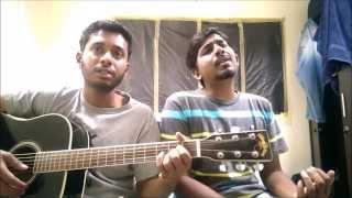 Azhagiya Cindrella | Shriram Sachi & Arshadh Iqbal