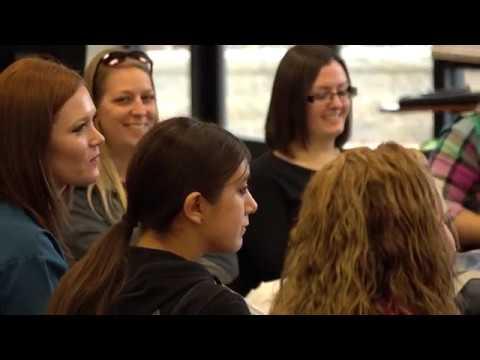 Neosho County Community College Surgical Tech Program