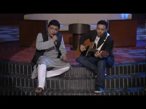 Jayate free mp3 satyamev download song khan aamir telugu
