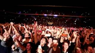 Aerosmith In Moscow Russia @ www.OfficialVideos.Net