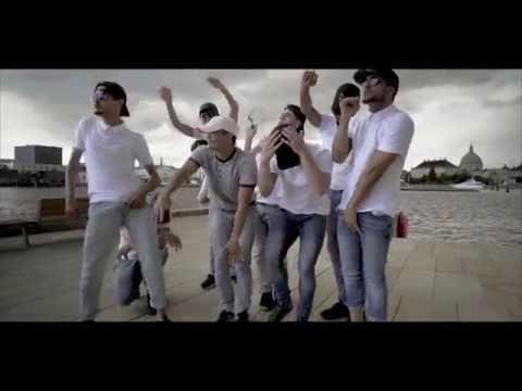 Rai Del Valle - 'Tank (ft. Chris Brown, Siya & Sage The Gemini) #BDAY