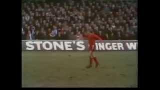 1969-70 Season (ITV)