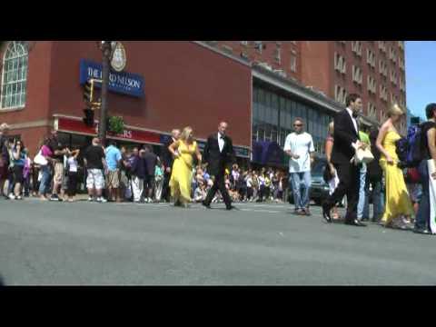 Halifax Gay Pride Parade 004