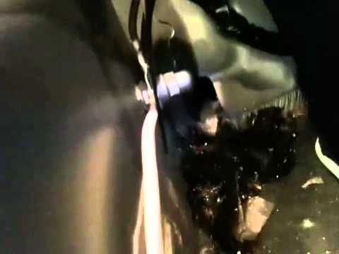 Vectra towbar wiring 2 youtube asfbconference2016 Choice Image