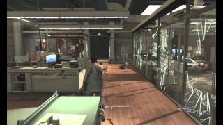 Max Payne 3 Cheats And Download Link