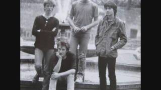 The Chameleons UK - Denims and Curls