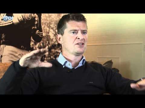 FCDB TV Interview Peter Bijvelds + Tom van Weert + Voorbeschouwing AGOVV