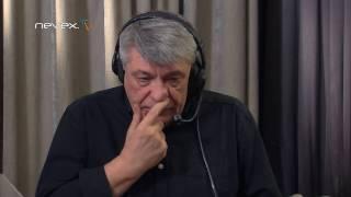 Алексадр Сокуров - Особое мнение 09 12 2016
