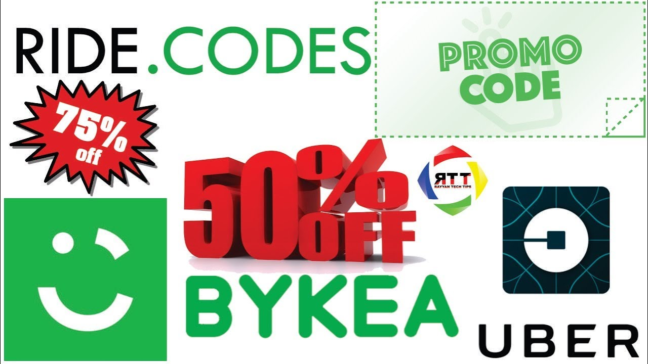 Code Promo Kare Design How To Get Latest Careem Uber Or Bykea Promo Codes In Hindi Urdu