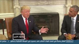 ميركل تحمل الأسد مسؤولية معاناة السوريين
