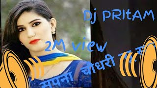 !! Khas bhau che!! Haryanvi song!! New song!!