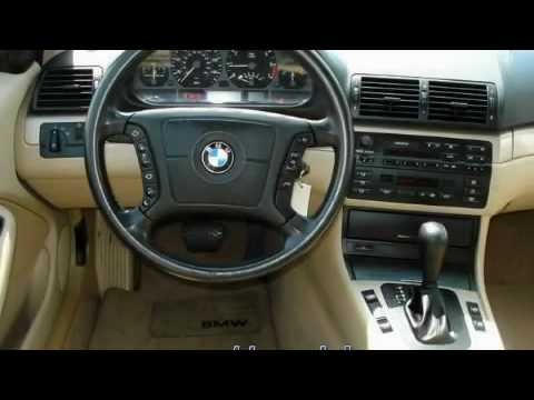 2000 Bmw 323i Miami Fl Youtube