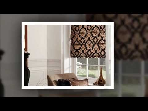 A Z BLINDS VIDEO MP4