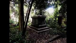 """Johannes Brahms """"O Welt ich muss dich lassen"""""""