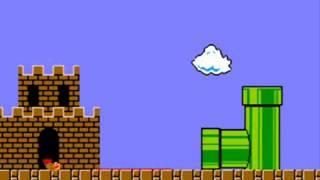 ❖ Самые смешные приколы про Марио